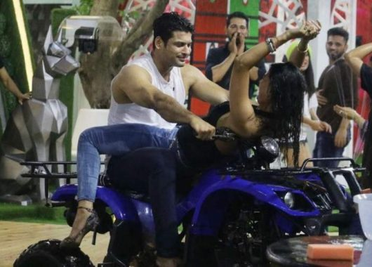 bigg-boss-14:-is-reality-tv-normalising-objectification-in-the-name-of-tasks?