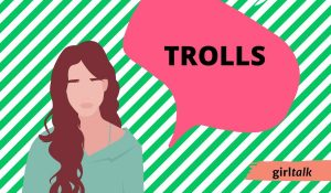 girl-talk:-how-should-i-tackle-trolls-who-abuse-me-for-voicing-feminism-online?