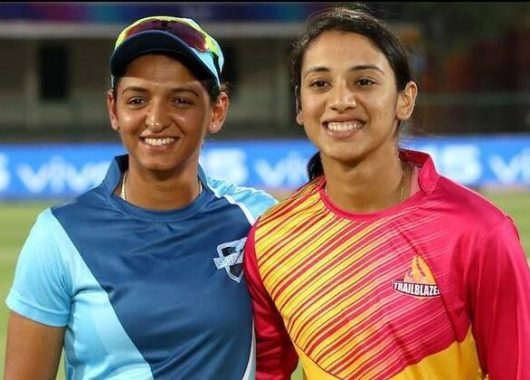 with-105-million-unique-viewers-women's-t20-challenge-sets-record-breaking-viewership