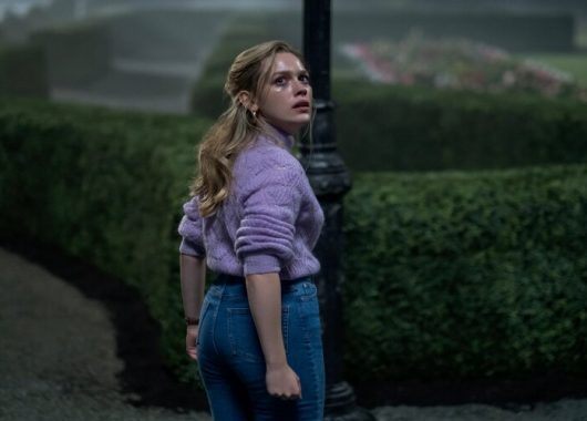 review:-the-haunting-of-bly-manor-will-strike-terror-in-your-hearts-in-unexpected-ways