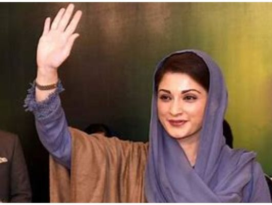 Maryam Nawaz jail, Maryam Nawaz Sharif,Nawaz Sharif Daughter Maryam Nawaz
