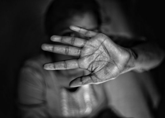 up:-38-year-old-woman-allegedly-raped-by-her-neighbour