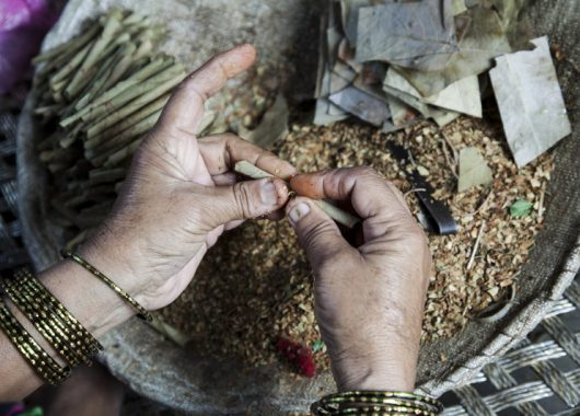why-government-must-declare-home-based-beedi-rolling-as-hazardous