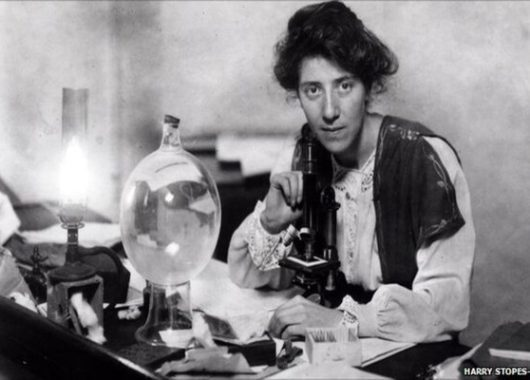 remembering-marie-stopes,-british-campaigner-for-women's-rights