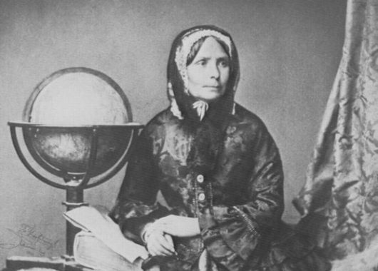 remembering-ida-laura-pfeiffer's-journey-around-the-world-as-a-solo-woman-traveller