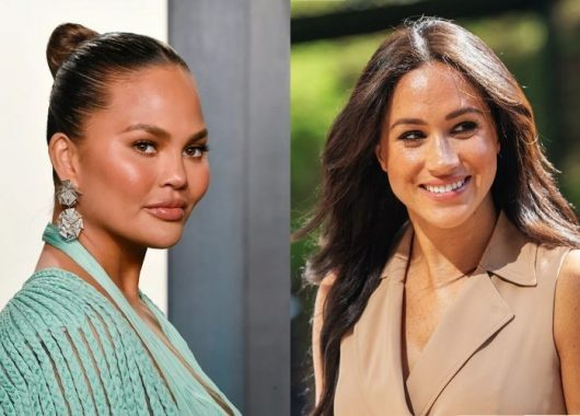 chrissy-teigen-defends-meghan-markle-after-troll-slams-her-for-miscarriage-note