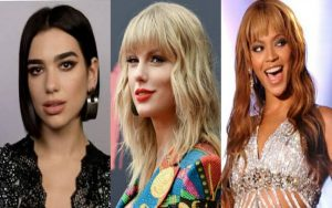 beyoncé-to-billie-eilish:-check-out-the-female-artists-who-have-made-it-to-the-grammy-nominations-2021!