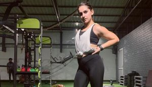 'women-are-not-made-for-this'.-pcos-warrior-jiya-dewan-who-took-up-bodybuilding