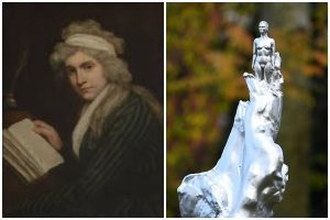 mary-wollstonecraft-statue:-why-public-art-should-be-collective,-commemorative-and-embrace-abstraction