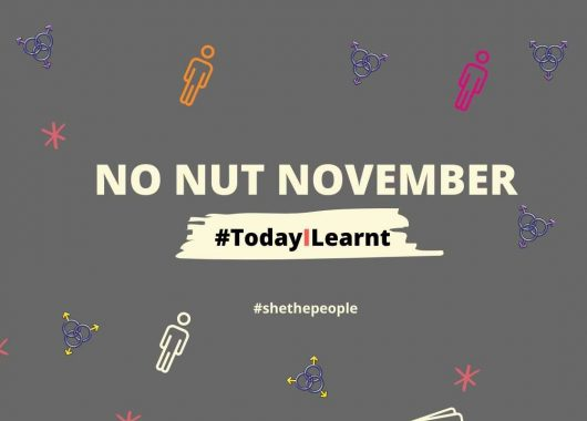 why-the-no-nut-november-challenge-isn't-as-funny-as-you-think-it-is