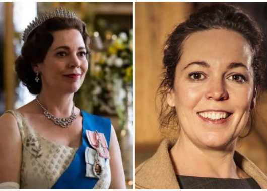olivia-colman:-here's-what-you-should-know-about-the-oscar-winning-lead-of-the-crown