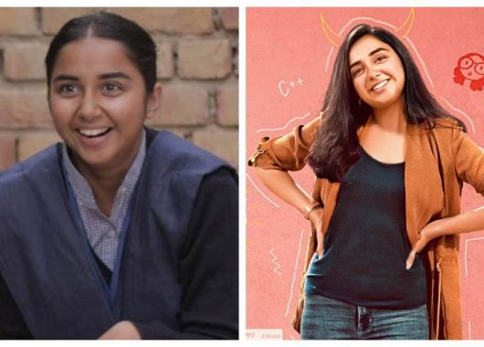 prajakta-koli:-here's-what-you-should-know-about-this-female-influencer-turned-actor