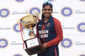 meet-sneha-deepthi:-first-cricketer-from-andhra-to-score-double-and-triple-centuries-in-domestic-cricket