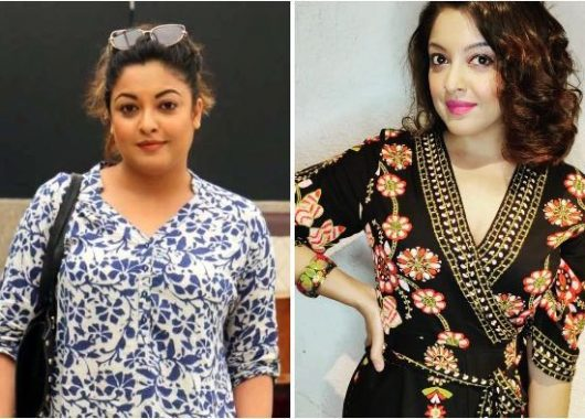 tanushree-dutta-on-weight-loss,-re-considering-bollywood-&-how-'underhanded-compliments'-hurt