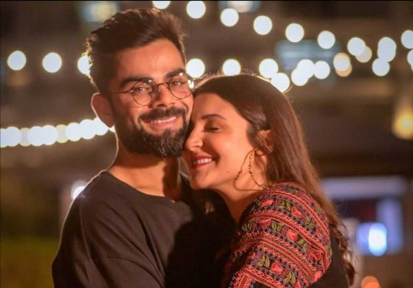 anushka sharma baby girl, Anushka Sharma Pregnant Privacy, virat kohli gets paternity leave, Virat Kohli first child, Virat Anushka Paternity Leave