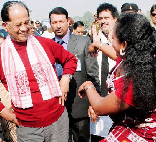 assam-to-set-up-women-child-development-agency-cm-tarun-gogoi-says-on-republic-day