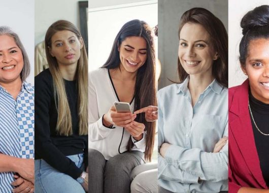 the-digital-women-awards-2020-leadership-&-marketing-shortlist
