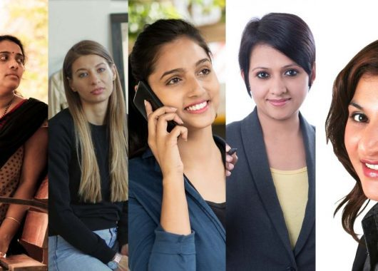 women's-entrepreneurship-day:-how-digital-women-awards-is-boosting-small-businesses