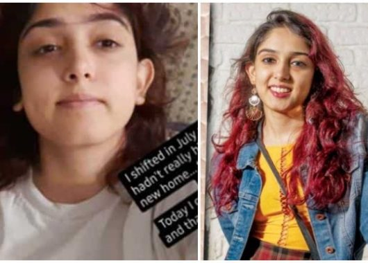 i'm-home.-it's-a-nice-feeling:-ira-khan-shares-what-living-on-her-own-is-actually-like