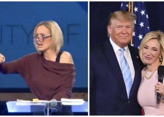 """who-is-paula-white,-the-preacher-being-trolled-for-her-""""bizarre""""-prayer-for-trump's-us-election-win"""