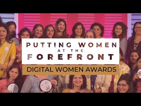 shethepeople's-digital-women-awards-2020-pushes-to-make-small-strong