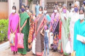 andhra-pradesh:-53-women-convicts-serving-life-sentence-granted-early-release