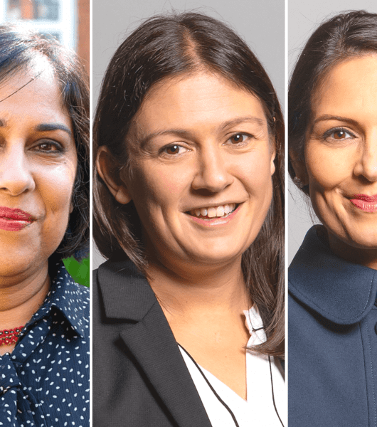 british indian women-headlines-2020,