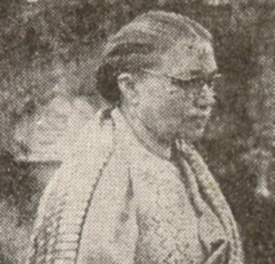 kamla-chaudhry,-the-celebrated-author-who-defied-her-family's-loyalty-to-british-raj