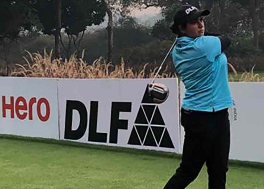 golfer-amandeep-drall-hopes-to-close-2020-with-a-win-and-hero-order-of-merit