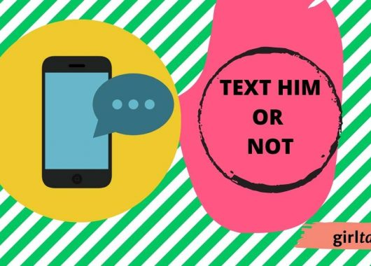 girl-talk:-to-text-them-back-or-not-text-them-back?-5-points-to-consider