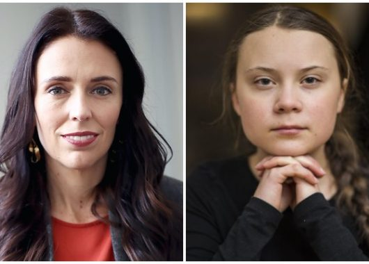 "jacinda-ardern-responds-to-greta-thunberg's-criticism-calling-new-zealand's-climate-policy-""nothing-unique"""