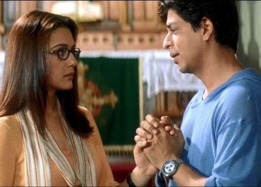 17-years-of-kal-ho-naa-ho:-how-aman-robbed-naina-of-her-right-to-choose-a-partner-for-herself