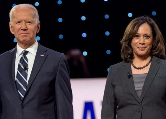 women-who-will-perform-at-the-biden-harris-inauguration-ceremony