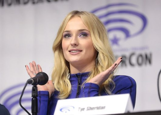 if-i-can-wear-a-mask-while-i-give-birth,-you-can-wear-a-mask-at-walmart:-sophie-turner-tells-anti-maskers