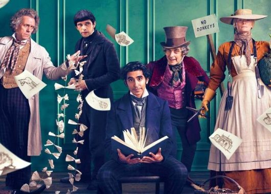 the-personal-history-of-david-copperfield-releases-next-week,-what-are-dickens-fans-expecting?