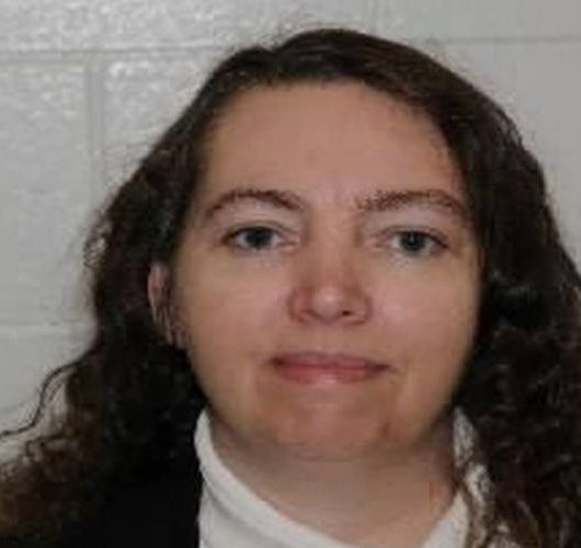 Lisa Montgomery Execution, who is Lisa Montgomery