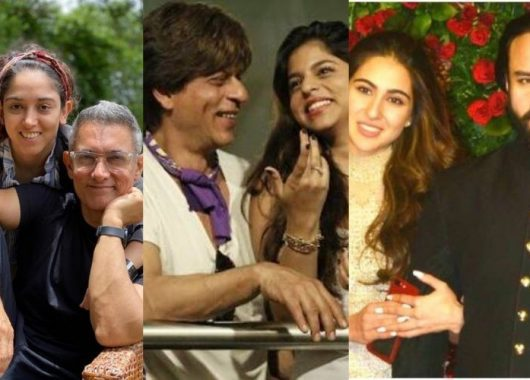 5-super-cool-dad-daughter-duos-of-bollywood-that-are-setting-goals!