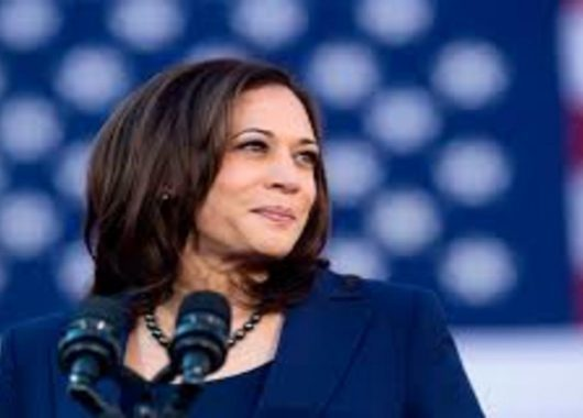 my-best-friend-was-molested-by-her-father-:-kamala-harris-shares-moving-instagram-post