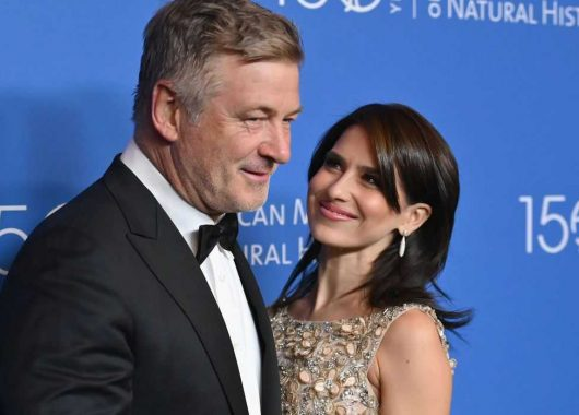 alec-baldwin-quits-twitter-after-controversy-about-wife-hilaria's-nationality