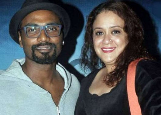 choreographer-remo-d'souza-suffers-heart-attack,-wife-lizelle-says-next-24-hours-crucial