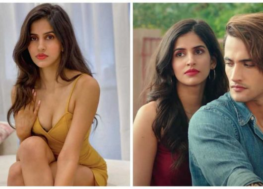 5-things-to-know-about-sakshi-malik,-starring-in-new-song-'veham'-opposite-asim-riaz