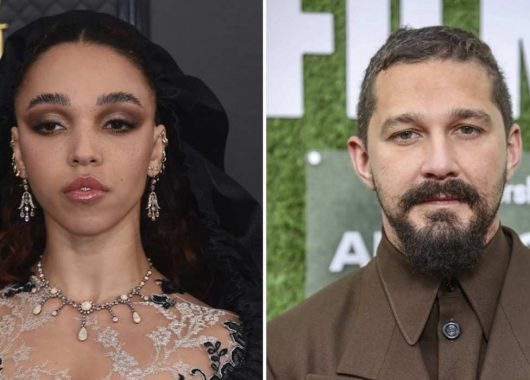 fka-twigs-accused-shia-labeouf-of-sexual-battery,-so-what-does-it-mean?