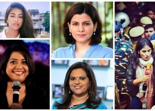 5-journalists-who-became-headlines-themselves-this-year