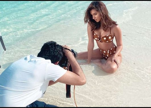maldives-is-the-new-banana-bread!-why-are-bollywood-celebrities-thronging-the-island?