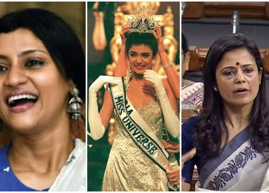 9-things-all-bengali-girls-are-sick-and-tired-of-hearing