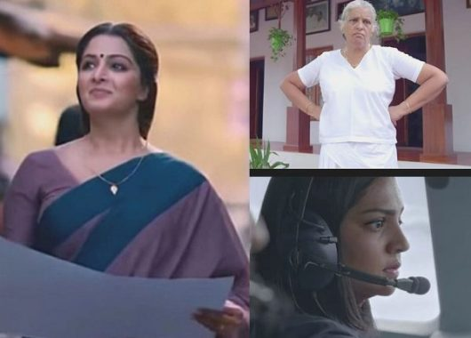 10-must-watch-women-centric-malayalam-movies-of-the-past-decade