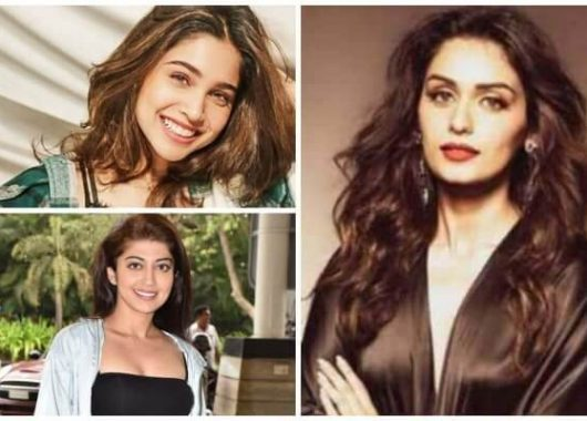 here-are-8-female-debutants-all-set-to-take-on-bollywood-in-2021