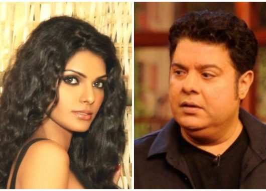 who-is-sherlyn-chopra,-actor-accusing-sajid-khan-of-sexual-harassment?-10-things-to-know