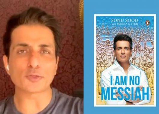 interview:-bollywood-hero-to-people's-hero,-meet-author-of-'i-am-no-messiah'-sonu-sood