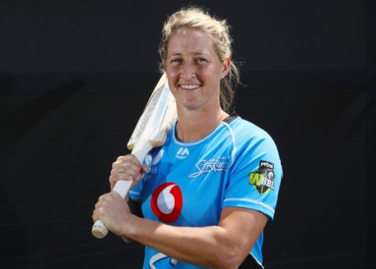 new-zealand-captain-sophie-devine-hits-fastest-century-in-women's-t20-history